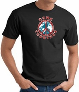 Come Together Peace T-shirts
