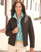 Port Authority Ladies Jackets
