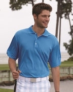 Port Authority Golf Sport Shirts
