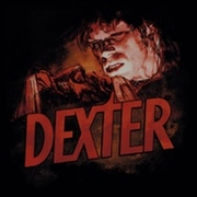Dexter Drawing Shirts