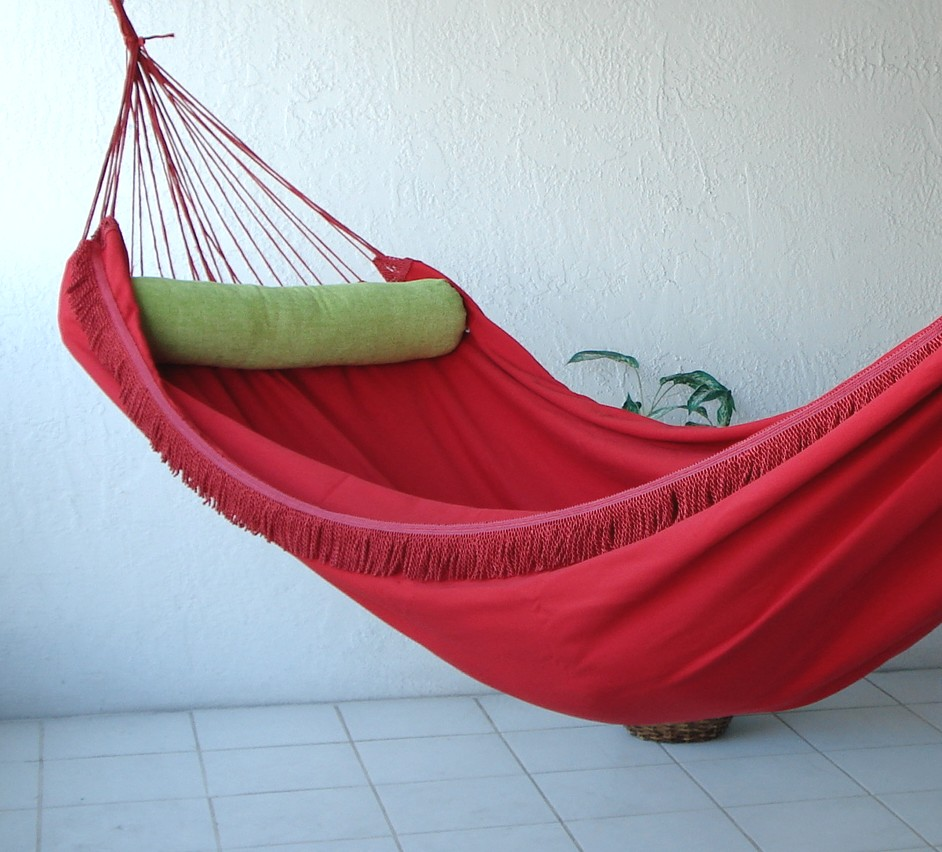 double awesome brazilian day all style hammock portia about chair