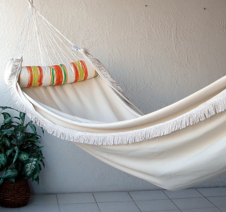 hammock pin brazilian style single and products