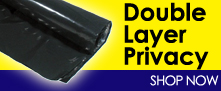 Double Layer Privacy - The Most Private Way To Order Anything