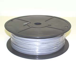 Bulk Telephone Cable