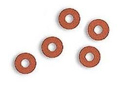Motherboard Insulating Washers, 10 Pack