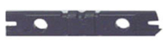 Punch Down Tool Blade for 110-Type Terminal Block