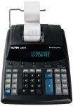 Victor 1460-4 4.6 LPS Heavy duty  Printing Calculator Image