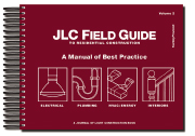 JLC Field Guide Vol. 2 Image