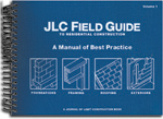 JLC Field Guide Vol. 1 Image