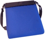 Custom Made Case / Pouch for Small Laptop Type Devices Image