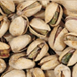 Pistachios Hickory Flavored