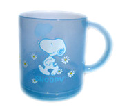 Peanuts Snooy Cup