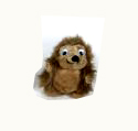 Dreamworks Over The Hedge plush toy - Baby Porcupine Stuffed Animal -9in