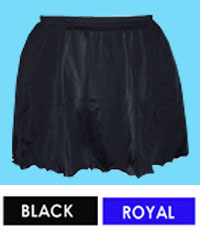 "1399 NEW ""Pearl Merrow Swim Skirt"""