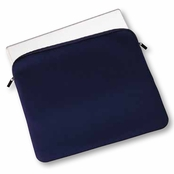 "Liberty Bags 15"" Laptop Holder"