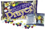 JELLY BEAN PRAYER JUMBO BAG