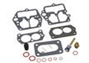 Nissan (Datsun) 210, B110, Honda Civic, Mazda GLC, Mizer, 808 - Carburetor Kit