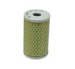 Mercedes 180, 180b, 190, 190b, early 190SL, 219 & 220A - Oil Filter