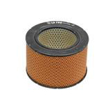 Mercedes 220, 230 4-cylinder, 220Sb, 230S & 250S - Air Filter