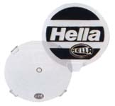 Hella Black Magic Clear Cover or White Stone Shield