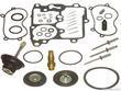 Honda Accord - Carburetor Repair Kit