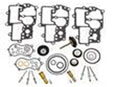 Honda Accord, Civic, Prelude - Carburetor Repair Kit