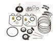 Honda Prelude - Carburetor Repair Kit