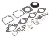 Triumph Spitfire - Carburetor Repair Kit