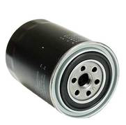 Nissan (Datsun) 510, 610, 710 & 810 - Oil Filter
