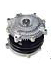Nissan (Datsun) 510, 521, 610 &  710 - Water Pump