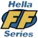 Hella FF Series Covers, Shieldz & Grilles