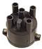 Mazda 626 Turbo - Distributor Cap