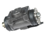 Mazda GLC Hatchback - Rear Wheel Cylinders (PAIR)