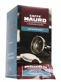 Mauro  Decaff. Pods (case: 8 boxes-144CT)