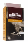 Mauro Classico Ground Coffee  (20  x  250 gr Bricks)