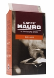Mauro  De Luxe  Ground. (case: 20 x 250 gr bricks)