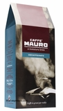 Mauro  Decaff   Coffee  Beans  (case: 10 x 500gr)