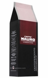 Mauro Coffee Beans  Centopercento   (case: 6 x 2.2 lb bags)