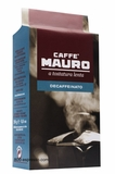 Mauro   Decaff Coffee Ground   (case: 20 x 250g bags)