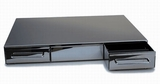 Pasquini Full Size Base w/ 2 Drawers