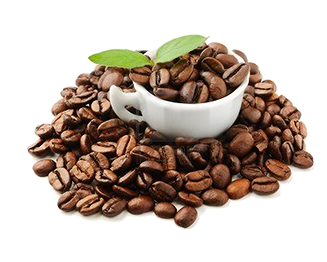Coffee (Ground, Beans, Pods) & Tea