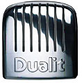Dualit Toasters and Kettles