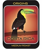 Cafejo Costa Rica Coffee Pods (72-Count)