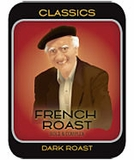 Cafejo French Roast (72-Count)
