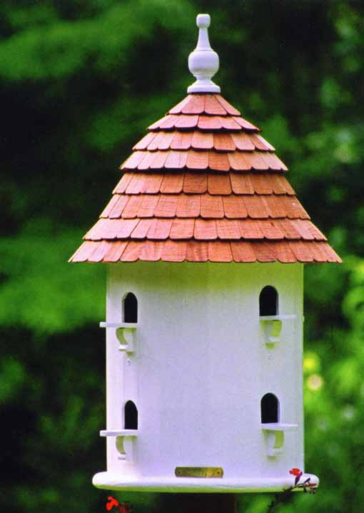 Shingle Roof Bird House on round bell designs, round animal designs, round jewelry designs, round house designs, round clock designs, round box designs, round dragon designs, round barn designs, round flowers designs, round arbor designs, round floral designs, round angel designs, round mirror designs, round butterfly designs, round garden designs, round baby designs, round boat designs, round art designs,