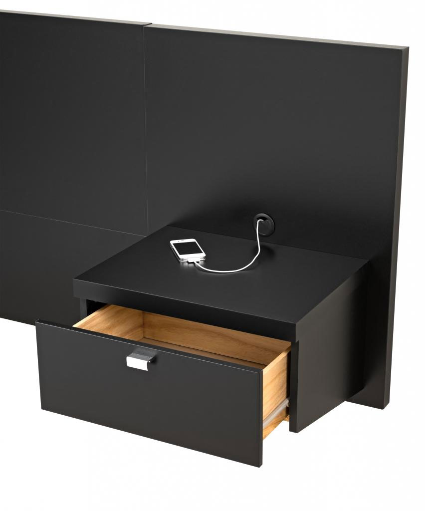 ikea of with nail series prepac ideas nightstands queen designer size without floating holes headboard beds no medium