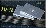 Shims ~ For Lifts ~ HFS