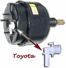 Brake Booster Check Valve - TOYOTA
