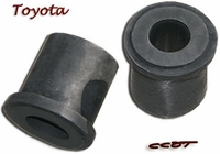 Bushing - 1ea - 18mm Pin Fits 40/60/62 Series - TOYOTA