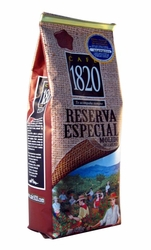 1820 Coffee Costa Rica - Ground Special Reserve